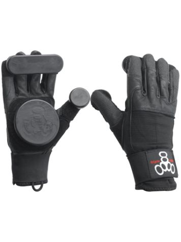 Triple 8 Sliders Gloves