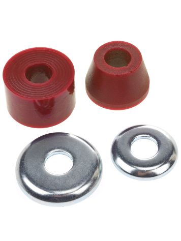 Divine Standard Bushings Barrel/Cone 90A