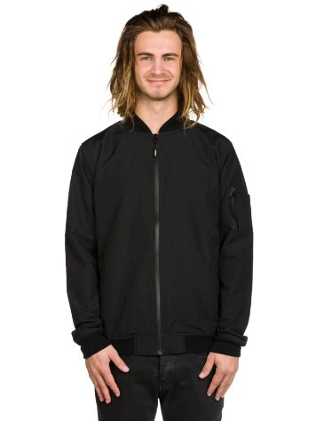 REELL Technical Flight Chaqueta