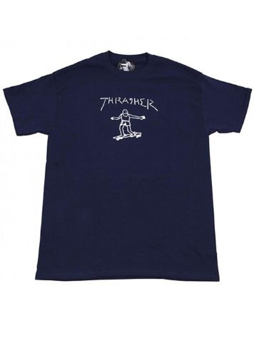 Thrasher Gonz T-Shirt