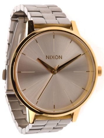 Nixon The Kensington Women Horloge