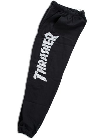 Thrasher Skulls Jogging Pants