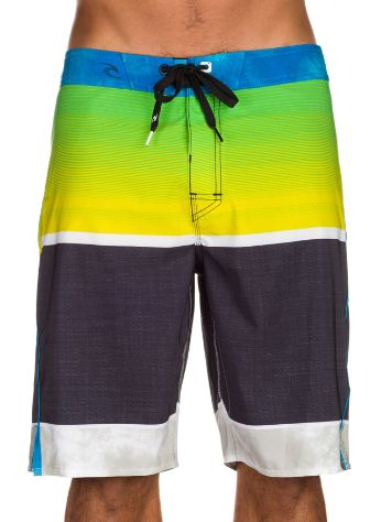 "Rip Curl Mirage Aggrogame 20"" Boardshorts"