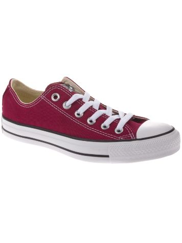 Converse Chuck Taylor All Stars Sneakers Frauen