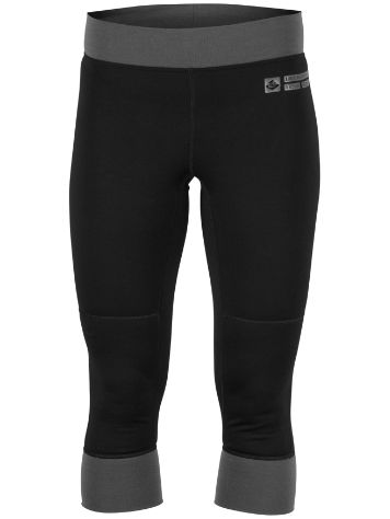 Sweet Protection Alpine 3/4 Tech Pants