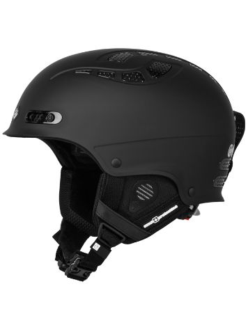 Sweet Protection Igniter Casco