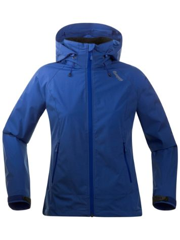 Bergans Microlight Outdoorjacke