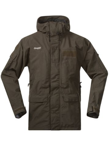 Bergans Raipas Outdoor Jacket