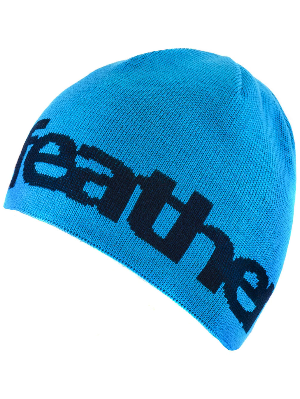 Fuse Beanie Youth