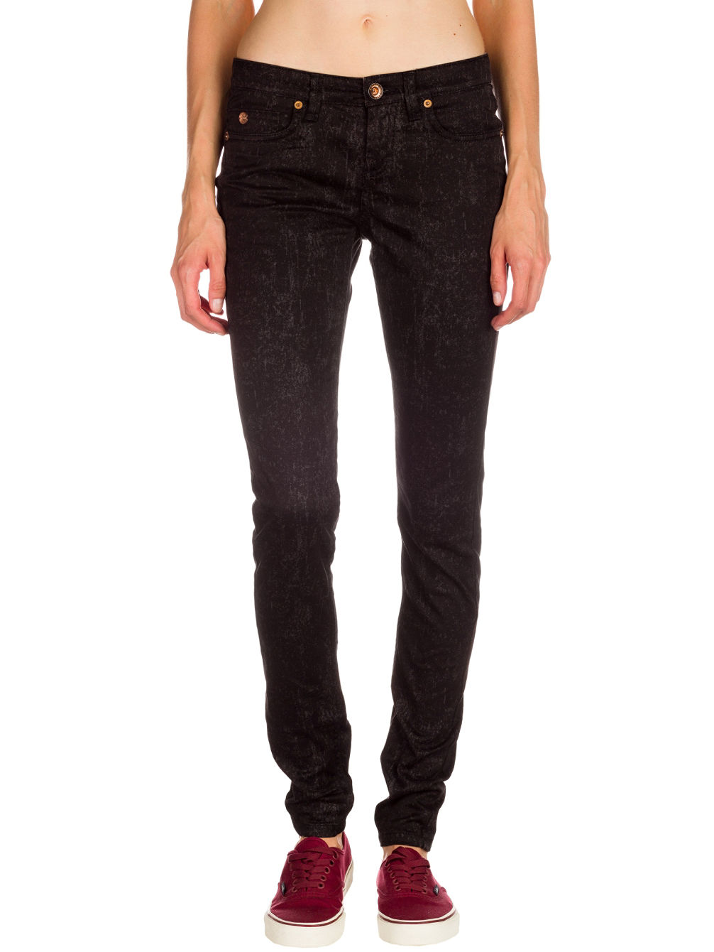 O'Riginals 5-Pocket Jeans