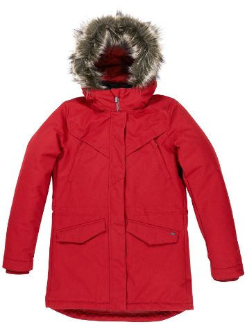 O'Neill Expedition Jacket Girls