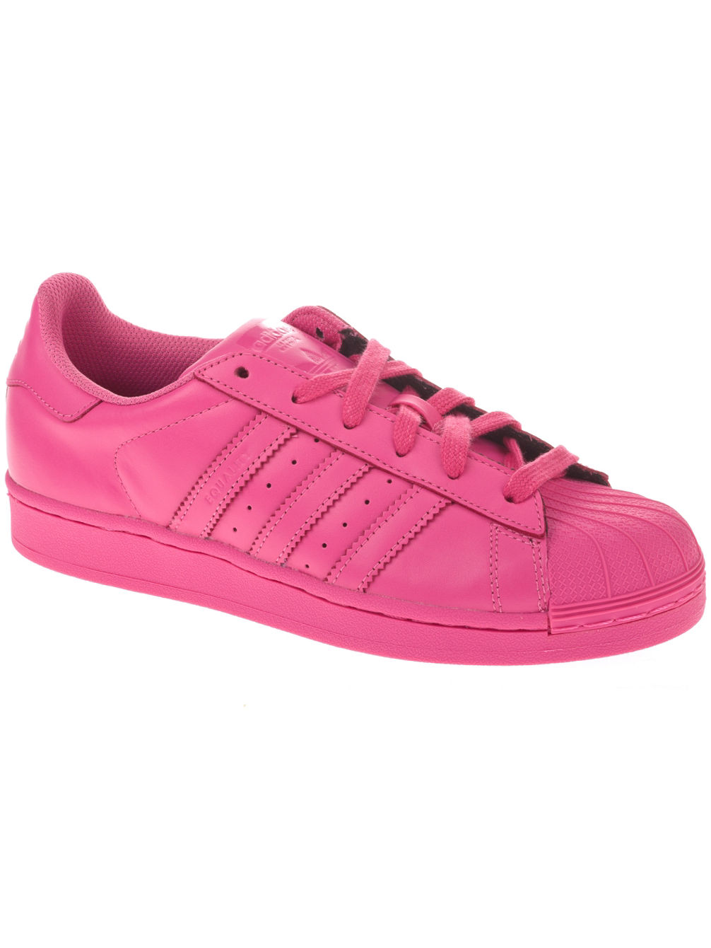 Supercolor Superstar Sneakers Women