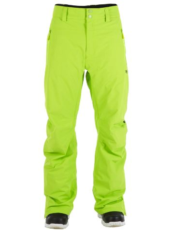 Rip Curl Base Pants