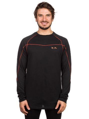 Rip Curl 37.5 Ultimate Baselayer Tech Tee LS