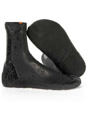 Rip Curl Rubber Soul 2mm Split Toe Booties