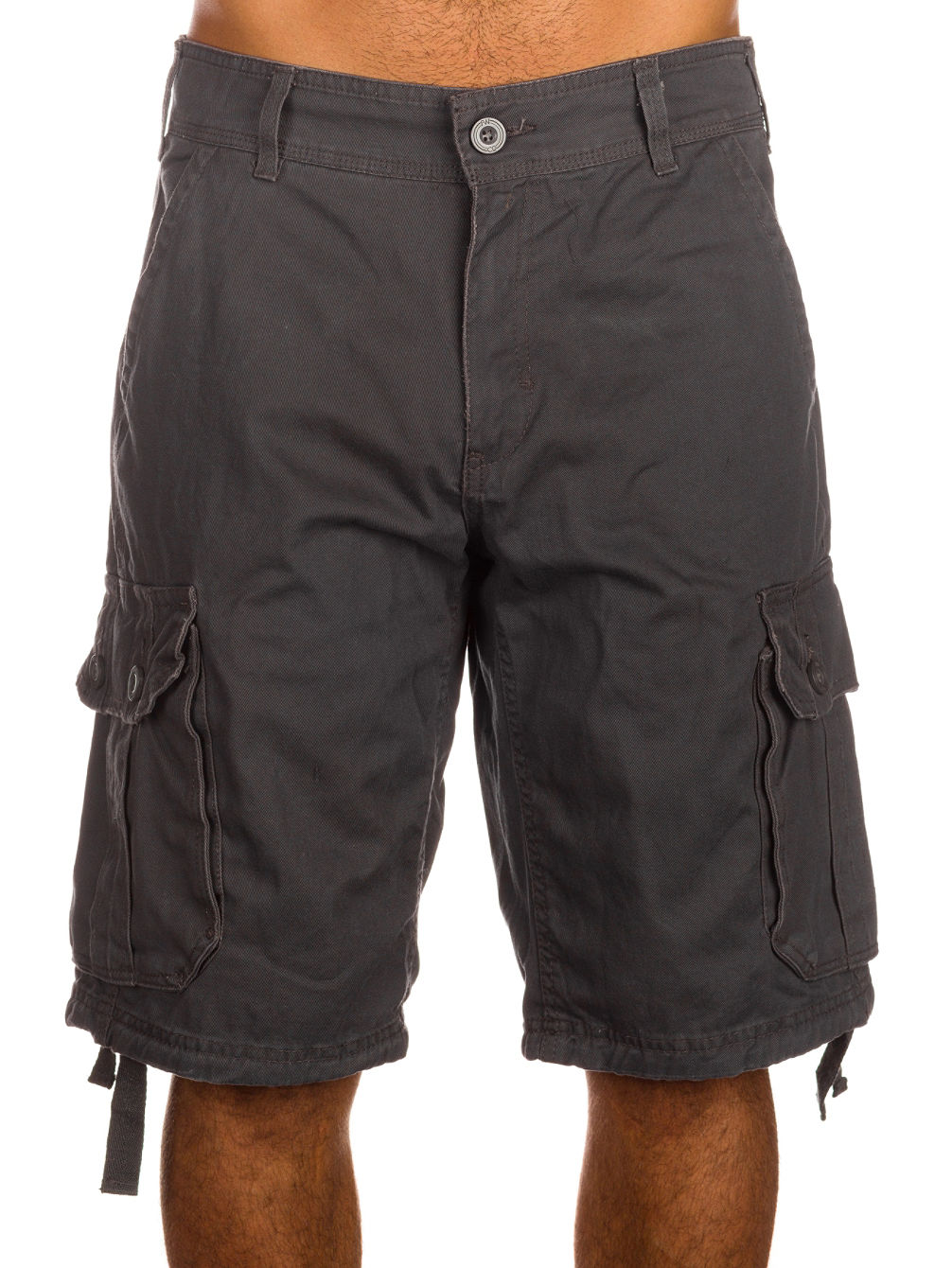 Debacle Cargo Shorts