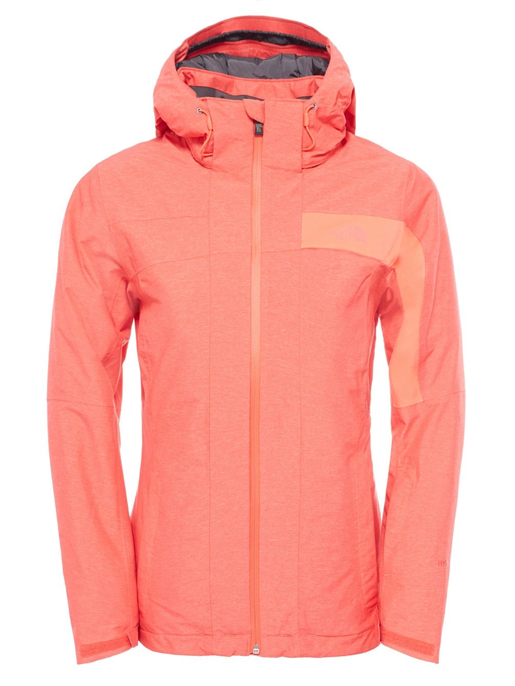 Buy north face jacket online india
