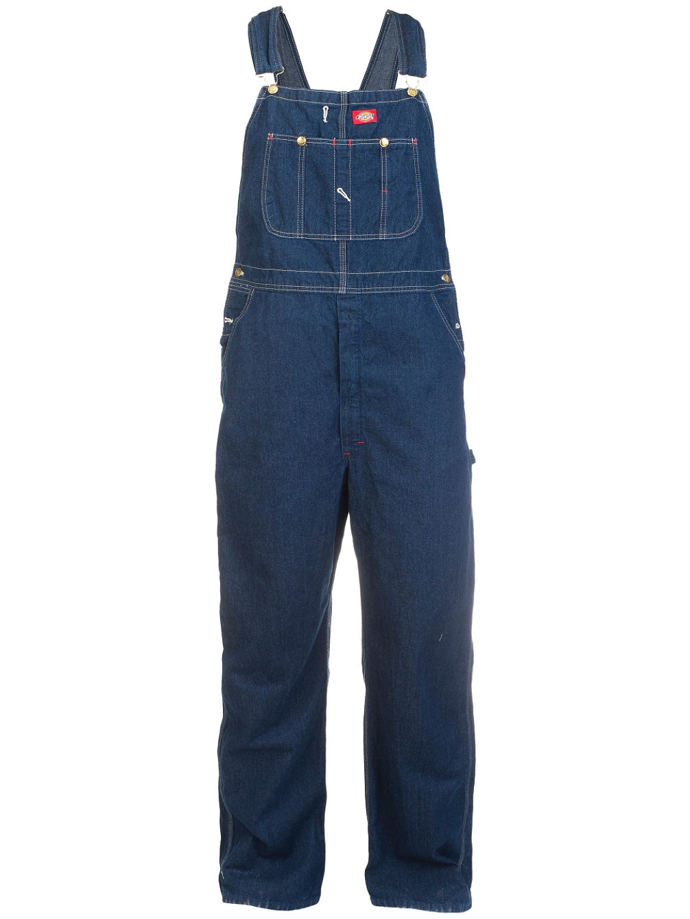 Try our bib overalls in durable cotton duck or Carhartt Men's Arctic Quilt Lined Duck Bib Overalls R by Carhartt. $ - $ $ 98 $ 36 Prime. FREE Shipping on eligible orders. Some sizes/colors are Prime eligible. out of 5 stars Product Features Multi-compartment bib pocket.