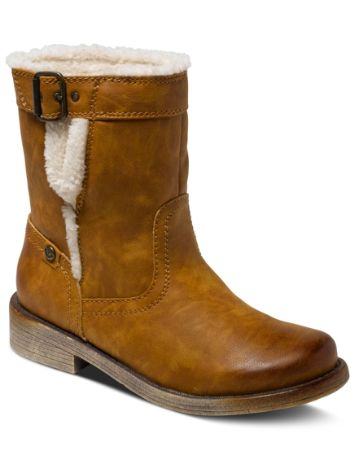Roxy Northward Boots Women