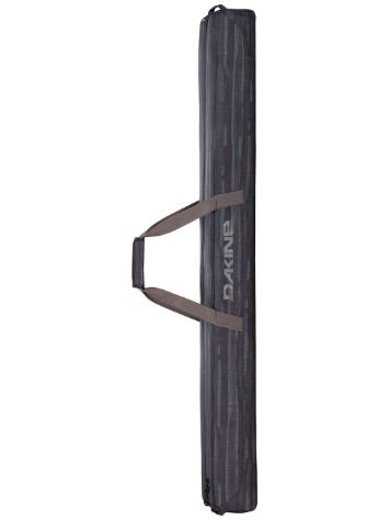 Dakine Padded Single 190cm Skibag