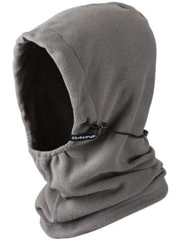 Dakine Hunter Balaclava Facemask