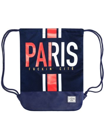 Cayler & Sons Paris F City Gym Bag