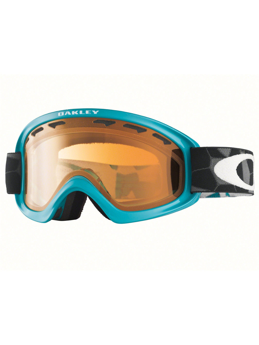 how to buy snowboard goggles
