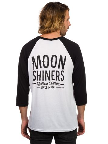 Getrash Moonshiners T-Shirt