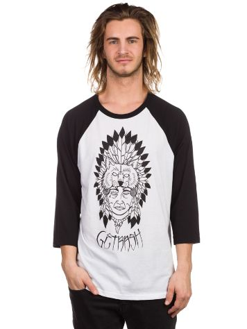 Getrash Shaman T-Shirt
