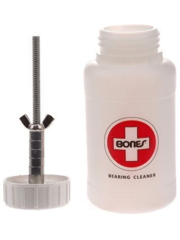 Bones Bearings Bearing Cleaning Unit Bearings