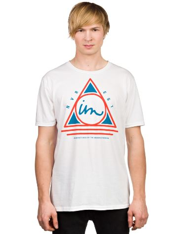 Imperial Motion Angles T-Shirt