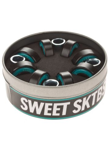 SWEET SKTBS Chrome Abec 3 Bearings