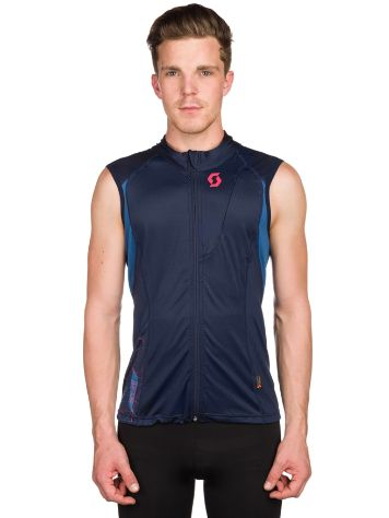 Scott Thermal Vest Actifit Rückenprotektor