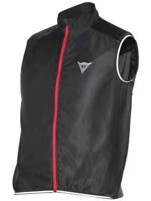 Dainese Zero-Wind Jacket black Gr. L