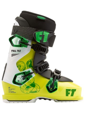 Full Tilt Descendant 6 2017 Botas esquí
