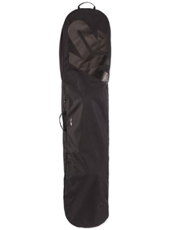 K2 Sleeve 158 Boardbag