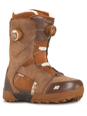 K2 Arrow Botas snowboard