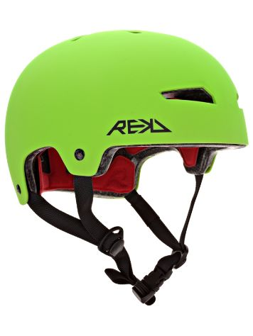 REKD Elite Skateboard helm