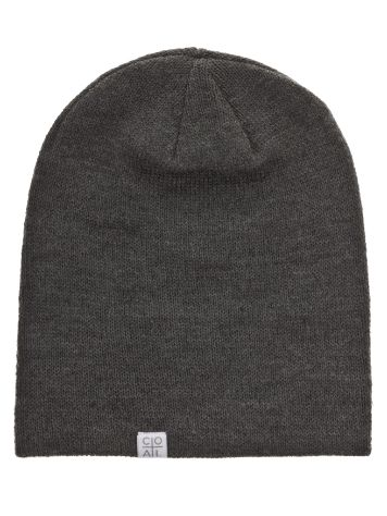 Coal The FLT Gorro