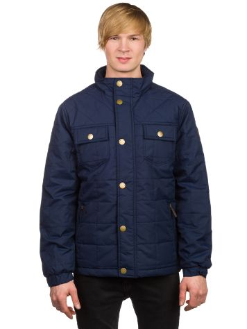 Arbor Summit Jacket