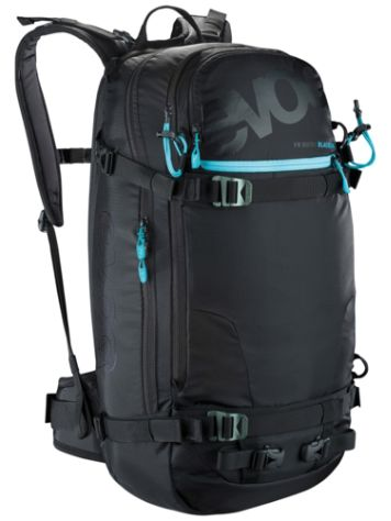 Evoc FR GUIDE BACKLINE // 30 L Backpack