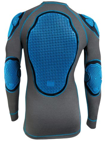 Bliss ARG 1.0 LD 1st Layer Top Protector de espalda