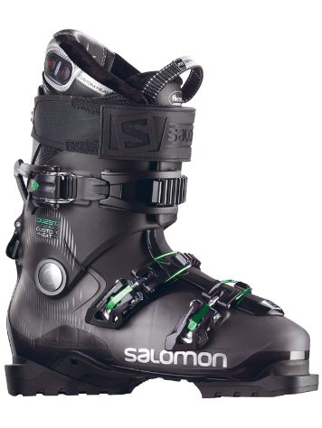 Salomon Quest Access Custom Heat Skischuhe