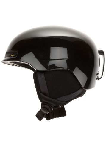 Smith Allure Helm