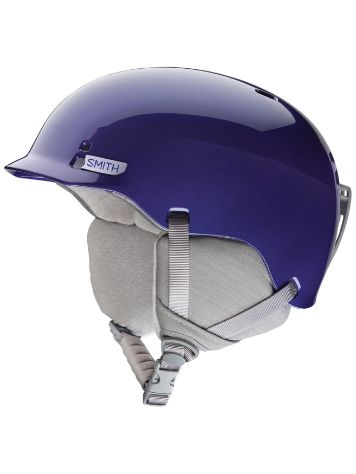 Smith Gage Helmet Youth