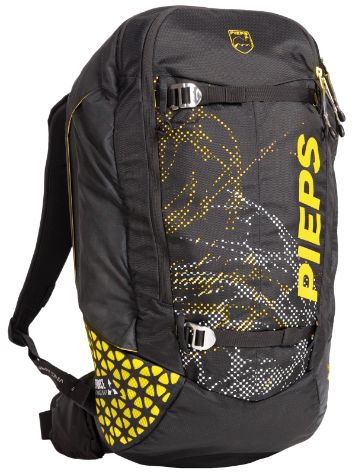 Pieps JETFORCE TOUR RIDER 24L SM Backpack