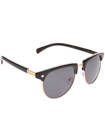 Glassy Marty Polarized Sonnenbrille