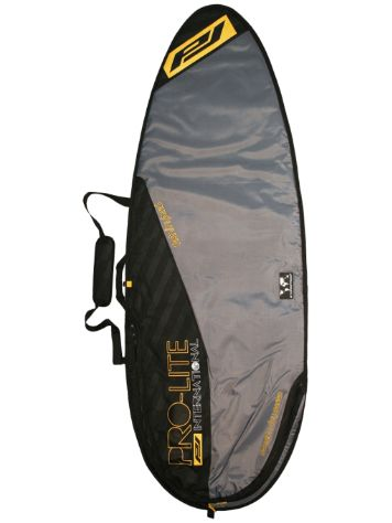 Pro-Lite Session Shortboard Surfboard Bag 6'06""