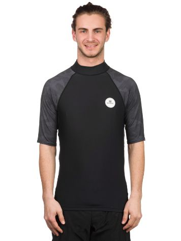 Billabong Surfplus Rashguard
