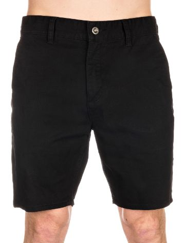 RVCA Slashers Shorts
